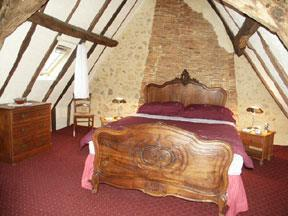 bedroom3-classic