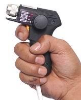 flashcutter