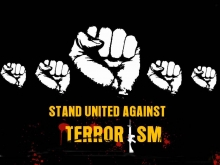 say-no-to-terrorism