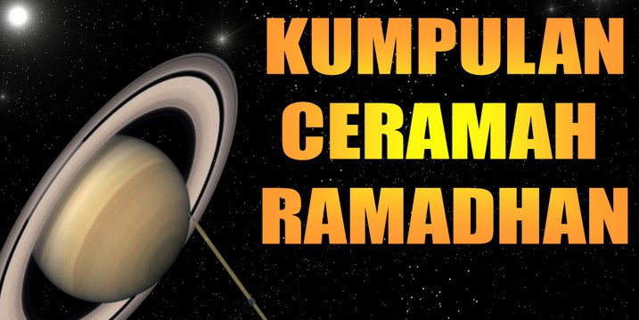 free download materi kultum ramadhan