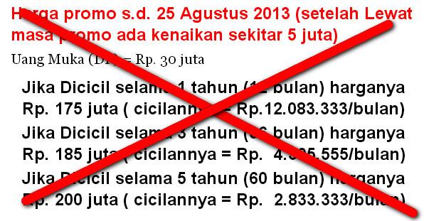 2013-09-22_101506